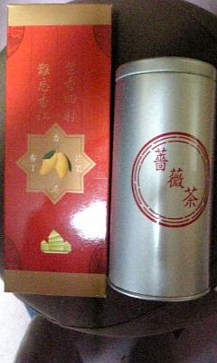 香港土産♪♪