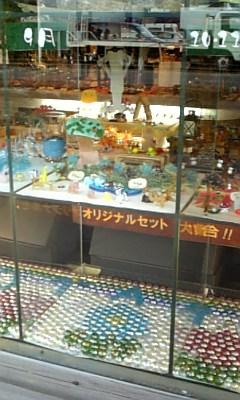 小樽観光つづき