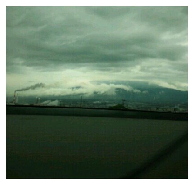 長野旅行1日目
